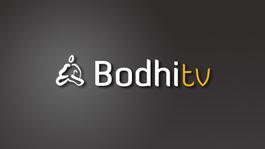 BodhiTV 2016 Seizoen 13 Afl. 13 - De Boeddhistische Blik: The Mountain Yogi