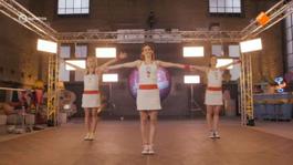 K3 Dansstudio Oya Lélé