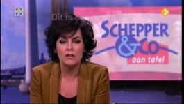 Schepper & Co - Religie In De Knel - Herhaling