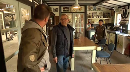 óngerwaeg - óngerwaeg - Pluk De Dag!