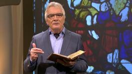 De Kapel - Advent: God Ontmoeten