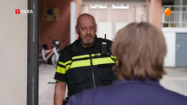Bureau Vooroordeel Zuid-Holland