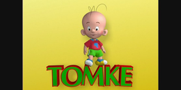Tomketiid - Tomketiid Fan 19 Novimber 2016 17:40