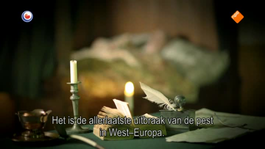 Fryslân Dok - Gysbert Japiks