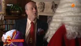 Het Sinterklaasjournaal - Het Sinterklaasjournaal Weekoverzicht