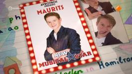 New Musical Star - New Musical Star