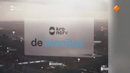 De Monitor - Pgb-fraude (2/2)