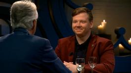 Andries - Ruben Van Der Kaap