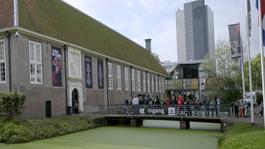 Onzichtbaar Nederland - Gezondheid