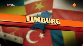 Bureau Vooroordeel Limburg