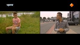 Gek op jou! Hugo vs Lynn