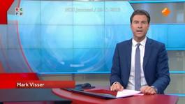 Jacobine op zondag Wat gaan we in Nederland merken van de verkiezing van Trump?