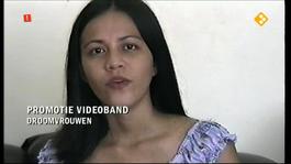 Op Avontuur - De Filippijnse Bruid