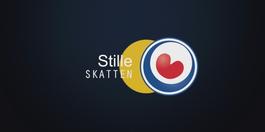 It Waar Stille skatten fan 22 desimber 2016 18:30