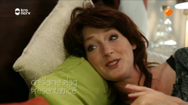 De Ochtendkus - Ghislaine Plag