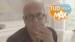 Tijd Voor Max - Joop Braakhekke