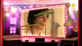 Knoop In Je Zakdoek: Muziek - Sean - Knoop In Je Zakdoek: Muziek
