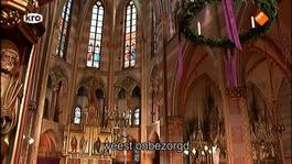 Eucharistieviering - Den Haag
