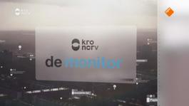 De Monitor - Ouderenwoningen