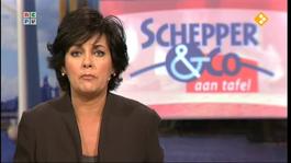 Schepper & Co - Onverklaarde Klachten - Herhaling