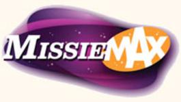 Missie Max Kerstgroeten - Kerstgroeten 2016 - Alf. 5