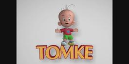 Tomketiid - Tomketiid Fan 17 Desimber 2016 17:40