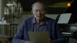 2doc: - Verloop Van Jaren - Dichter Bij Remco Campert