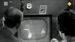 En Toen Was Er Beeld - 1: De Totstandkoming Van De Nederlandse Tv