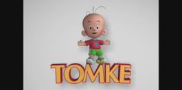 Tomketiid - Tomketiid Fan 24 Desimber 2016 17:35