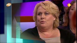 Hollandse Zaken - Ijdelheid En Ego's In De Politiek