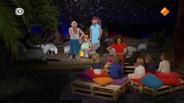 Verhalen Uit De Schatkist - De Herders