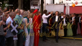 Andru00e9 Rieu: Welcome to my World André Rieu op het Vrijthof 2016