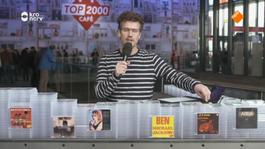 Top 2000 Journaal - Top 2000 Journaal