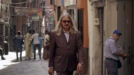 Via Genua