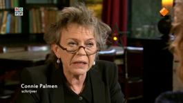 De Verwondering - Connie Palmen