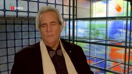 Tv Monumenten 2016 - De Oergeschiedenis Van Het Vara Cabaret (2/2)