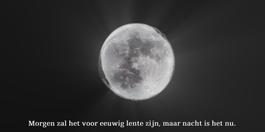 Hea! - Fryslân Dok  Fan 4 Jannewaris 2017 17:20