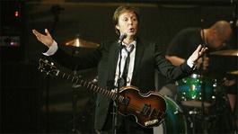 Guido Dieteren: Live in Kerkrade BBC Electric Proms: Paul McCartney