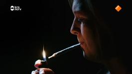 Foute Shit! - De Lange Mars Naar Legalisering Van Cannabis