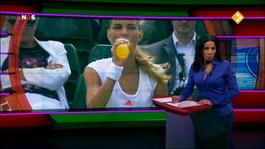 Nos Studio Sport - Nos Studio Sport: Tennis Wimbledon