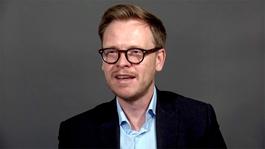 Brainwash Tv 2016 - Markus Gabriel Over Migratie