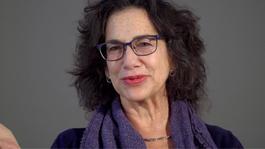 Brainwash Tv 2016 - Susan Neiman Over Economische Ongelijkheid