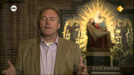Geloofsgesprek - Jan Martien Van Welie