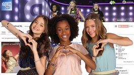 Junior Songfestival - #top 10 Best Bekeken Video's Van Kisses