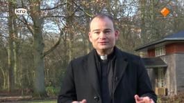 Roderick Zoekt Licht - Tweede Leven Voor De Zusters
