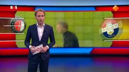 Nos Studio Sport Eredivisie - Nos Studio Sport Eredivisie