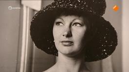 Opium - In Memoriam Adèle Bloemendaal