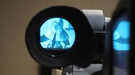 Close Up - Vensters Op Vermeer - 10 Korte Verhalen