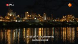 Zembla - Geheimen Van De Chemische Industrie