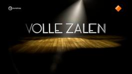 Volle Zalen 2016 Volle Zalen